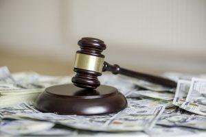 Understanding the Arkansas Bail Bond System